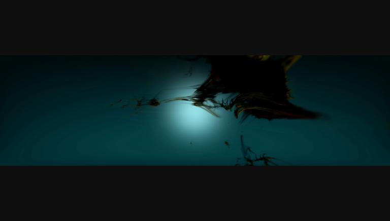 vlcsnap-error044