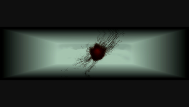 vlcsnap-error354