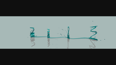 vlcsnap-error614
