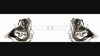 vlcsnap-error644