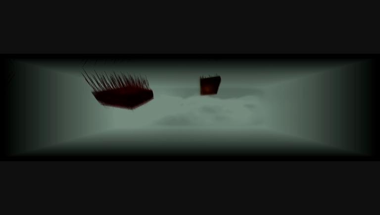 vlcsnap-error963